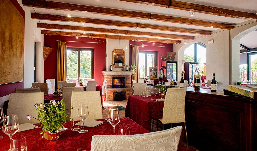 ristorante-la-crota-langhe-alba