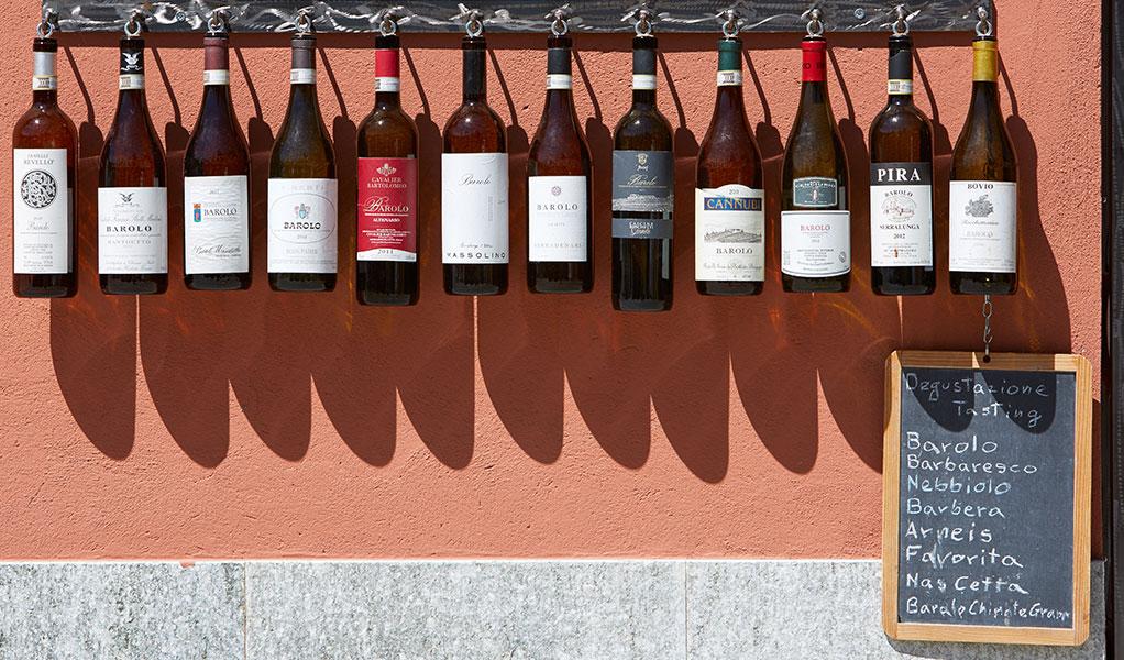 vino-langarolo