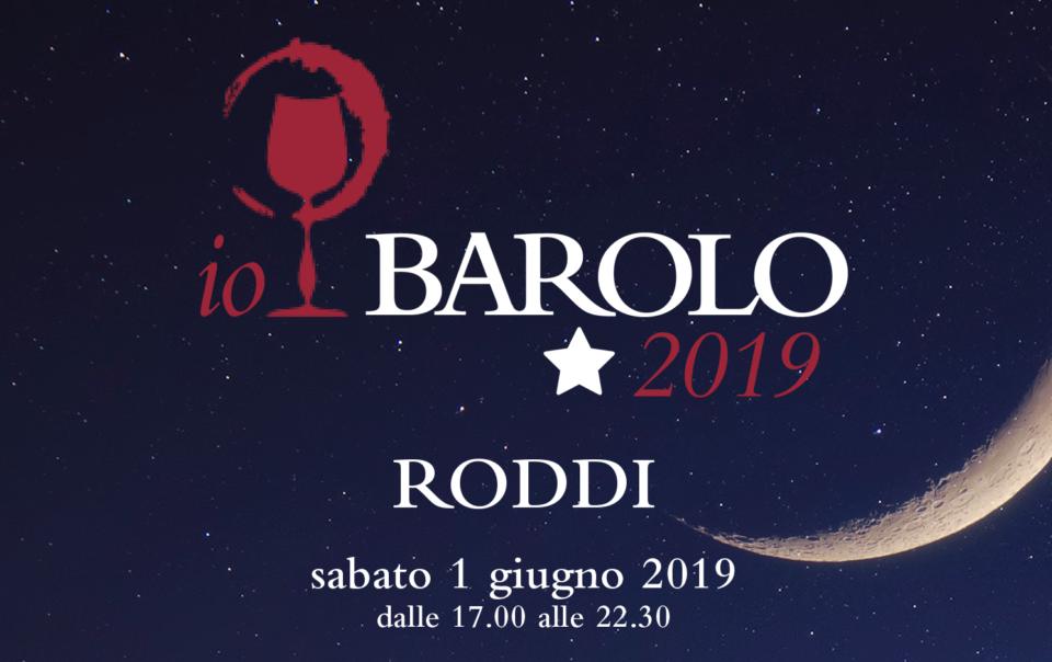 Io-Barolo-2019