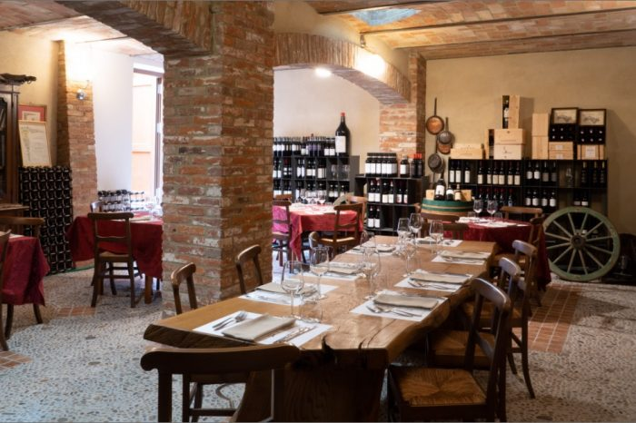 cantina-ristorante-la-crota-roddi