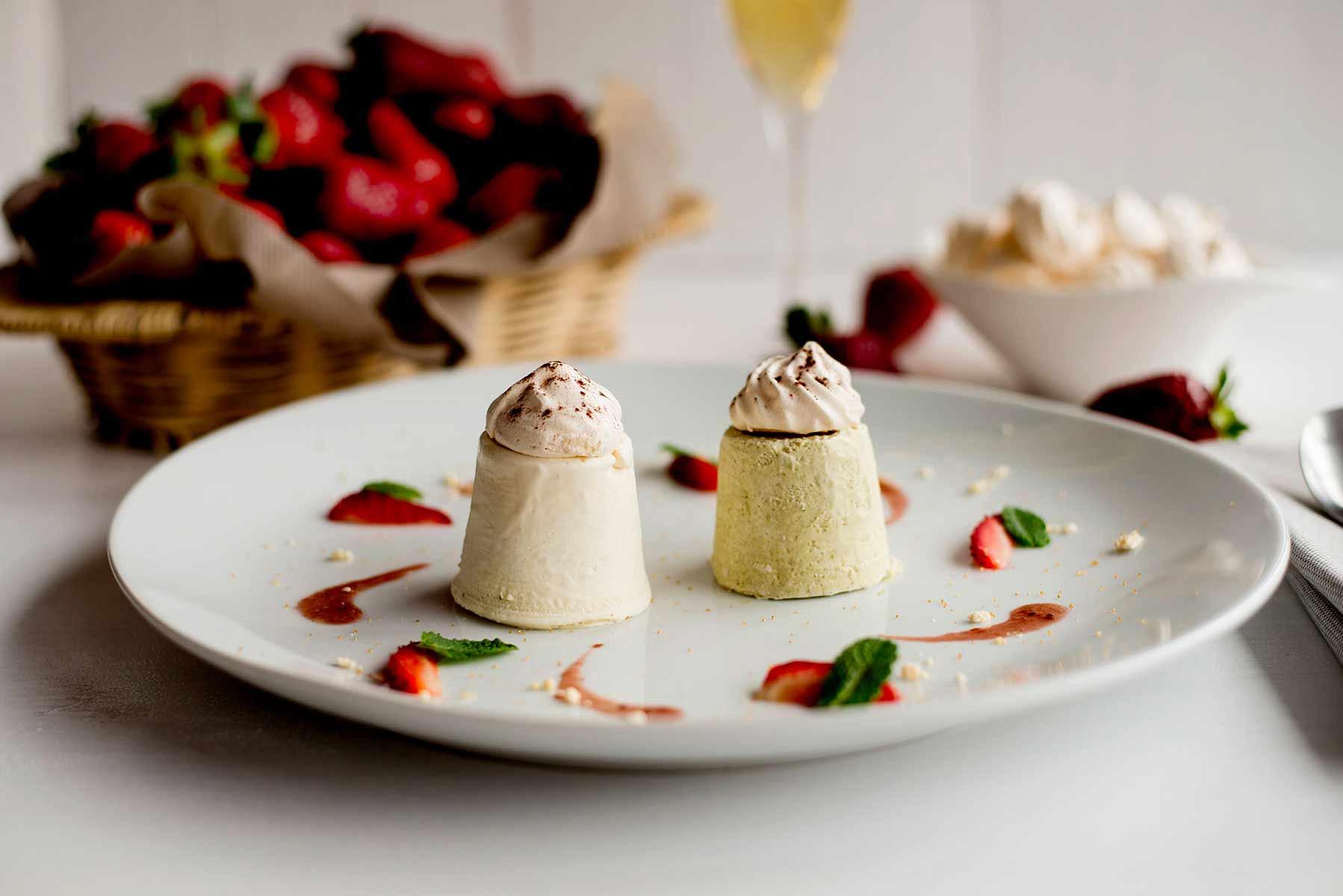 ristorante-la-crota-langhe-piatti-02
