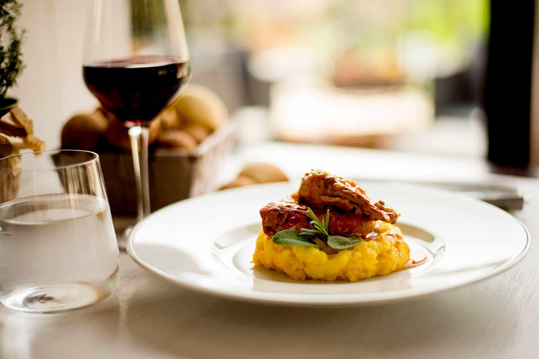 ristorante-la-crota-langhe-piatti-04