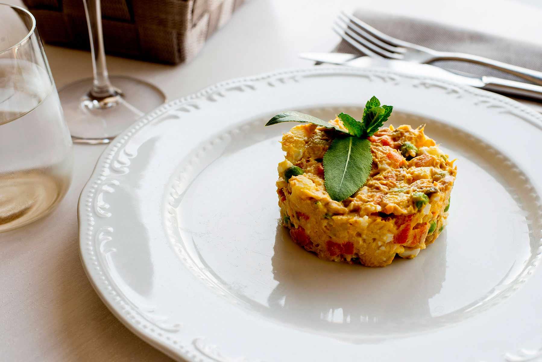 ristorante-la-crota-langhe-piatti-06