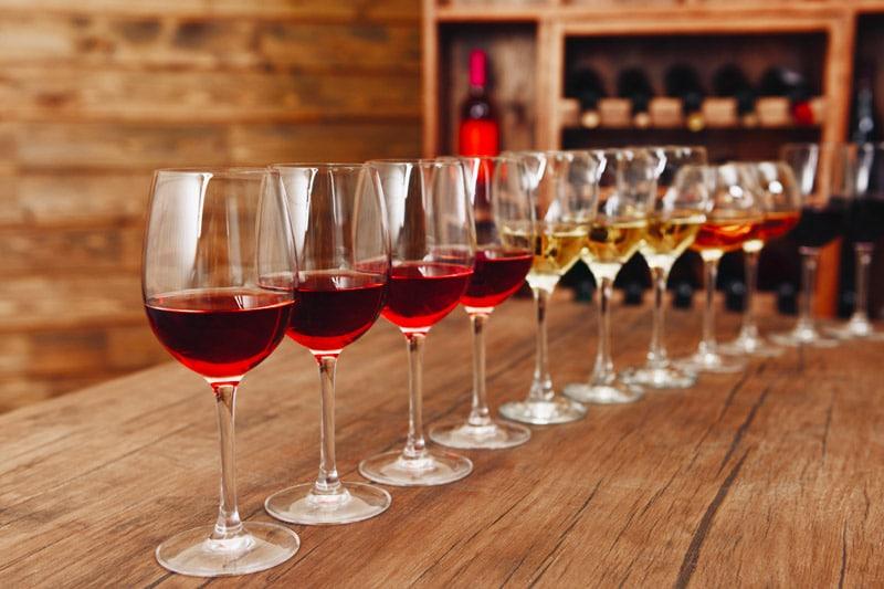 ristorante-la-crota-vini-degustazione